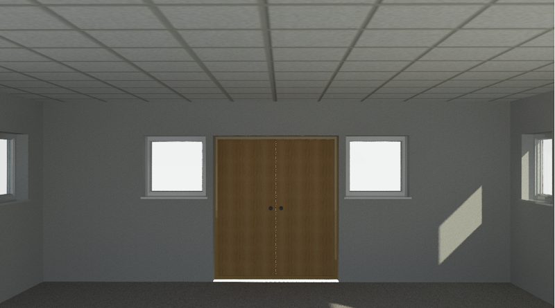 Revit Architecture: Basics – Ceilings - Mark Calloway