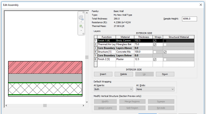 Revit Guides Archives - Mark Calloway