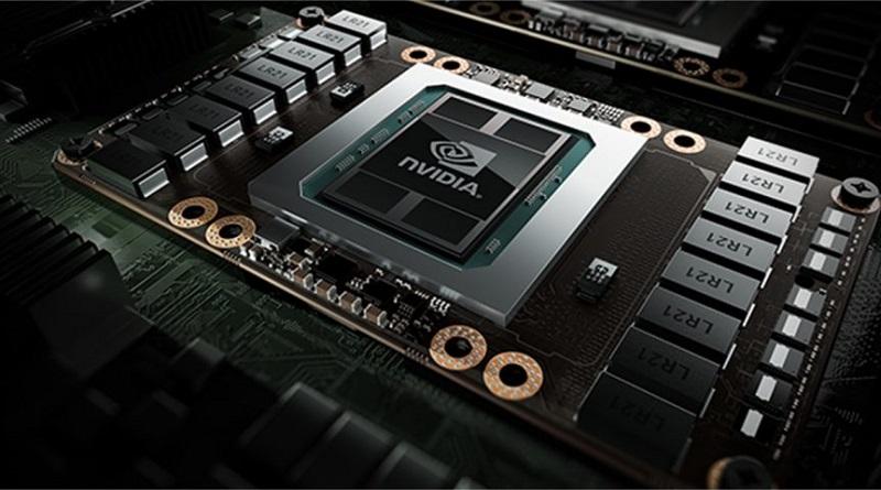 Nvidia Concept 800x445