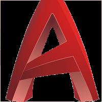 Autocad Reduce File Size