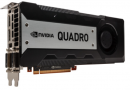 Supported Autocad 2021 Graphics Cards