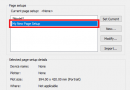 Set Autocad Sheet Size In 5 Simple Steps