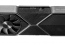 Nvidia RTX 3000 Prices