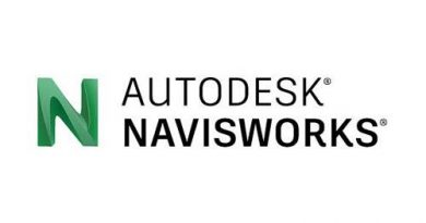 Navisworks Logo