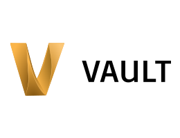 Vault 2022 System Requirements